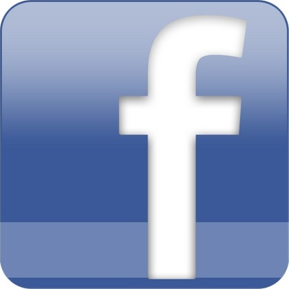 Badge3 Facebook
